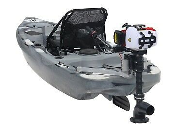 Pin On Outboard Motors