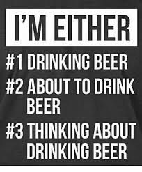 Me Either Drinking Quotes Beer Humor Beer Quotes Funny
