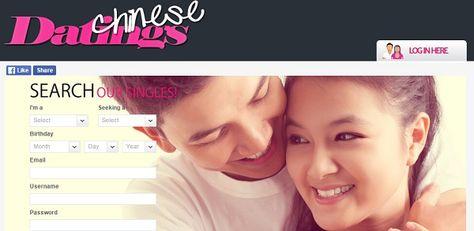 acne online dating Degrassi sterren dating in het echte leven