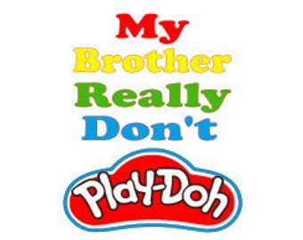 This Item Is Unavailable Etsy Play Doh Play Doh Party Svg