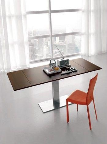 Meraviglioso Tavoli Da Cucina Piccoli Tavolini Relatex Casa ...