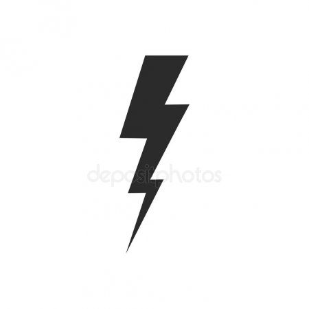lightning icon thunder and bolt flash icon lightning bolt black and yellow s sponsored thunder bolt l vector illustration lightning bolt lightning bolt flash icon lightning bolt black
