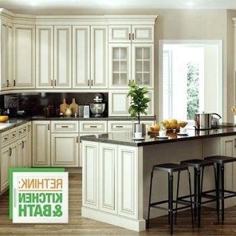 Lovely Kitchen Cabinet Stores Near Me Kitchen Design Photo