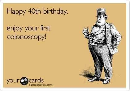 40 Funniest Birthday Memes For Anyone Turning 40 Sayingimages Com 40th Birthday Funny 40th Birthday 40th Birthday Quotes