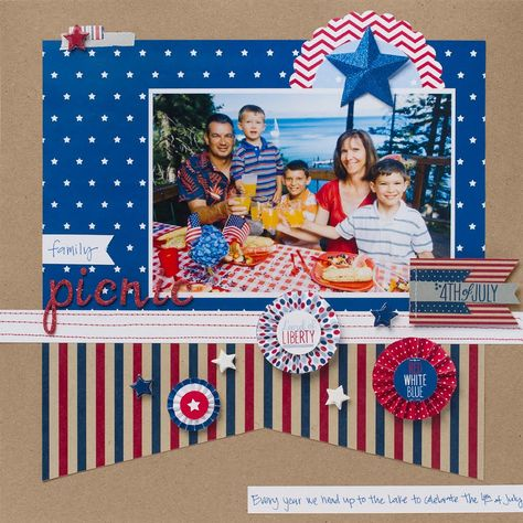 Pebbles, Inc. - Paper crafting, cardmaking, scrapbooking and party supplies