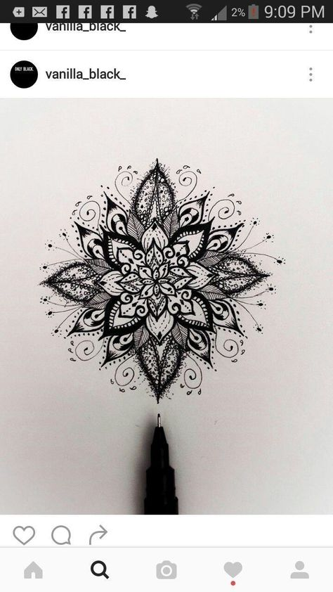 Nice beautiful # tattooed model # tattoos #Ale   - Zeichnen - #Ale #beautiful #model #Nice #Tattooed #tattoos #Zeichnen