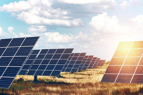 Your Guide To 30 Kw Solar System Prices And How They Work Solar Panels Solar Solar System