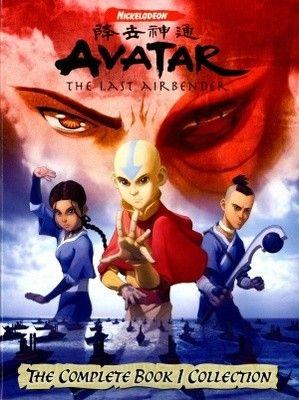 Ideia Por Cronicas Dab Em Avatar Avatar A Lenda De Aang Avatar