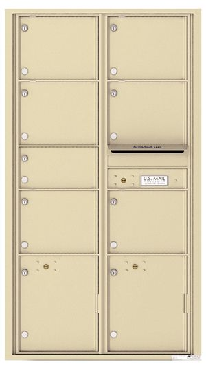 Pin on Decorative Mailboxes