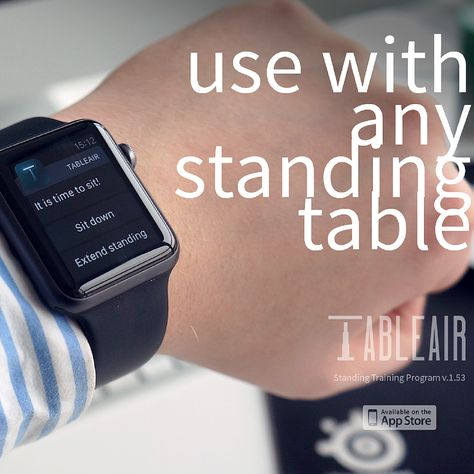 so are you now a proud owner of a perfect standing desk who is, Attraktive mobel