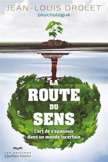 Quel Est Le Sens De La Vie ? : A-t-il, Chacun, D'entre, Nous?, Est-il, Découvrir, Créer?, Pourquoi, Indispensable, Herbs,