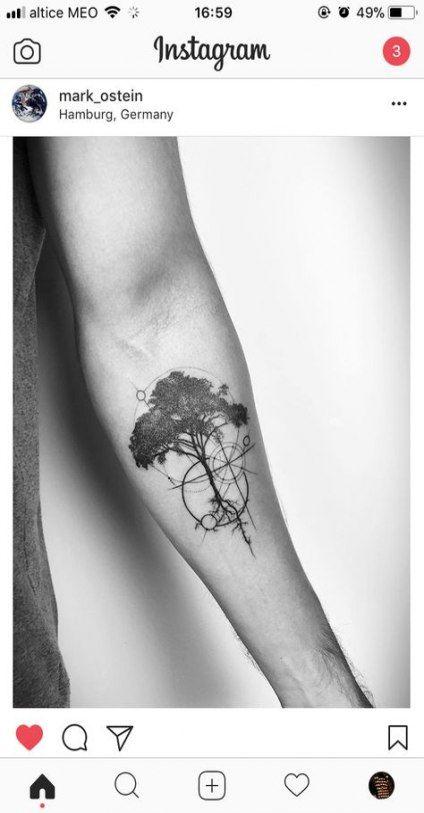 53 Best Ideas Tattoo Compass Tree Roots Tattoo Tree Tattoo Designs Tattoos