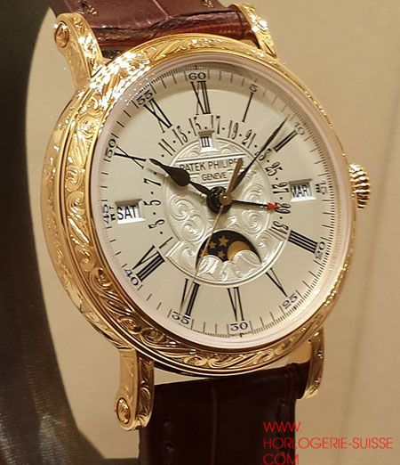 Stylish Watches, Luxury Watches For Men, Cool Watches, Cheap Watches, Patek Philippe, Breitling Watches, Nixon Watches, Citizen Watches, Leather Bracelets