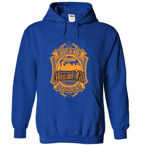 PLEASANT HILL - ITS WHERE MY STORY BEGINS T-SHIRTS, HOODIES, SWEATSHIRT (39$ ==► Shopping Now)