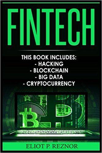 Onlinesbi Internet Banking Login PDF, ePub eBook | Books A