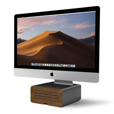 Hirise Pro Imac Macbook Pro Macbook Pro Accessories