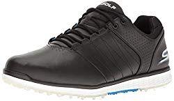 Best golf shoes, Skechers performance