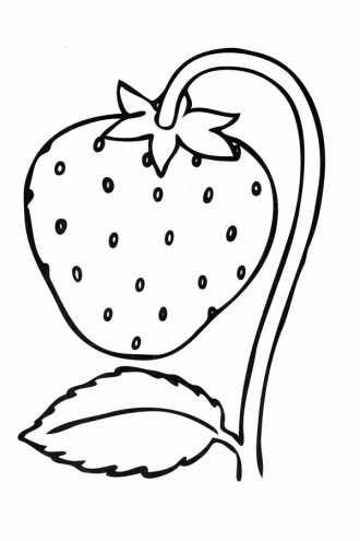 Pin De Beatriz Mercedes Lopez En Xd Zz Flores De Tela Dibujos Infantiles Dibujos