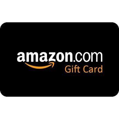 50 Amazon Gift Card Grande Jpg Netflix Gift Card Amazon Gift Cards Amazon Gift Card Free
