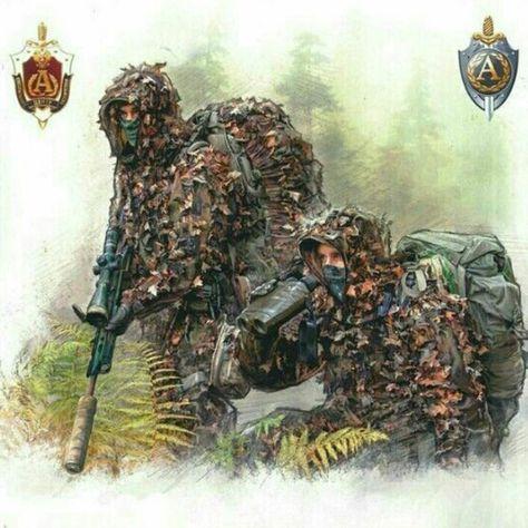 List of Pinterest marsoc sniper navy seals images & marsoc