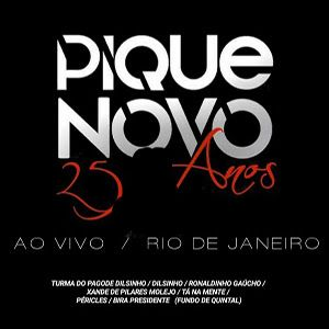 NOVO 2011 DO PIXOTE BAIXAR CD