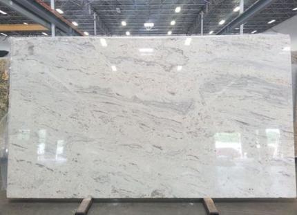 26 Best Ideas Kitchen Dream White Quartz Countertops Granite Countertops Kitchen White Granite Countertops Kitchen Remodel Countertops