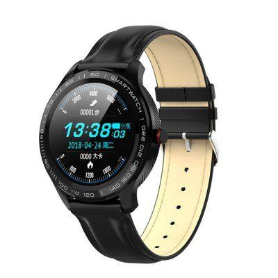 images?q=tbn:ANd9GcQh_l3eQ5xwiPy07kGEXjmjgmBKBRB7H2mRxCGhv1tFWg5c_mWT Smart Watch Ecg