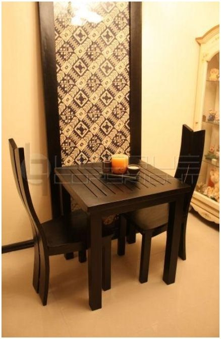20 Best Ideas Two Person Dining Tables In 2021 2 Seater Dining Table Kitchen Table Settings Small Kitchen Tables