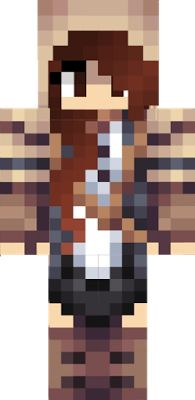 29 best Minecraft Skins images on Pinterest | Minecraft skins, Minecraft  stuff and Mc skins