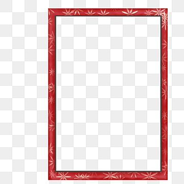Red Border Photo Frame Png Free Map Photo Clipart Red Vintage Photo Frame Picture Frame Png Transparent Clipart Image And Psd File For Free Download Vintage Photo Frames Photo Clipart Frame