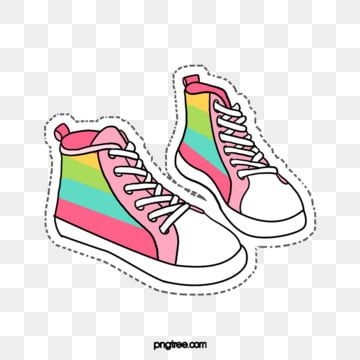 Un Par De Zapatos De Lona De Color Para Ninas Color Color Iridiscente Zapatos De Gimnasia Png Y Psd Para Descargar Gratis Pngtree Girls Canvas Shoes Shoes Clipart Canvas Shoes