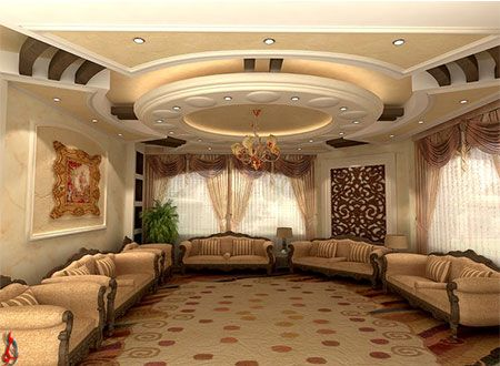 Gypsum False Ceiling M 746 Drawing Room Furniture Bedroom False Ceiling Design Pooja Room Design