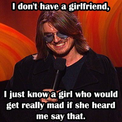 Top quotes by Mitch Hedberg-https://s-media-cache-ak0.pinimg.com/474x/e8/8a/ac/e88aac673c85d98c36d77acc5231ec49.jpg