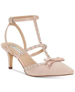 Shoes | Macys womens shoes