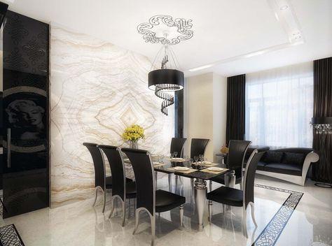 Sale Da Pranzo Usate.Sale Da Pranzo Usate Design Per La Casa Moderna Ltay Inside Sala