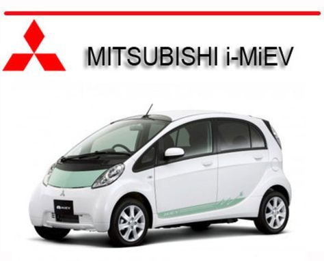2012 2016 mitsubishi fuso canter truck service repair workshop 2012 2016 mitsubishi fuso canter truck service repair workshop manual download factory service repair manual pinterest 2016 trucks repair manuals and fandeluxe Images