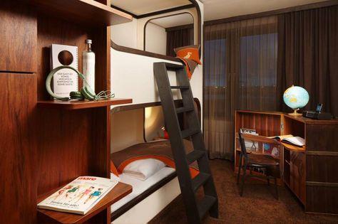 18 best 25hours Hotel Hamburg HafenCity images on Pinterest - heimat küche bar