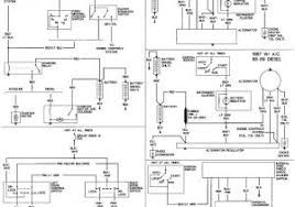 Image Result For 6 0 Powerstroke Parts Diagram Powerstroke Diagram Image