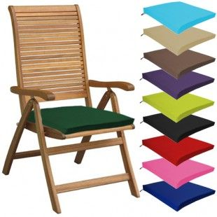 Modern Wood Dining Chairs With Images