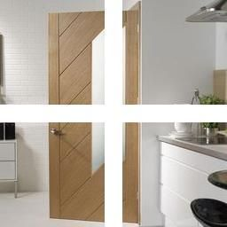 Solid Doors Interior Glass Doors For Sale Interior French