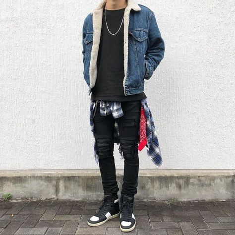 Stupefying Useful Tips: Urban Fashion For Men Denim Jackets urban dresses girl.Urban Fashion Show Fall 2015 urban wear summer tank tops.