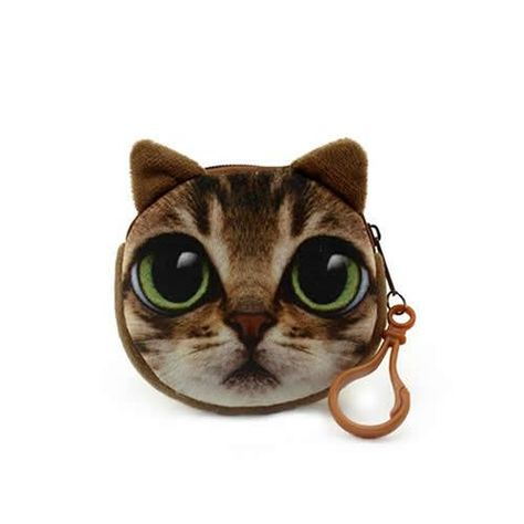 2ddefa801d1e Item Type: Coin Purses Gender: Girls Pattern Type: Cartoon Style: Fashion  Main Material: Corduroy Shape: Oval Item Length: 10cm Item Weight: 15g  Closure ...