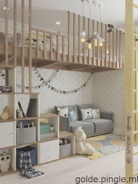 Idees De Chambre D Enfants Conseils D Ameublement Meubles De Chambre D Enfants Meuble Chambre A Coucher Idee Chambre Mobilier De Salon