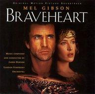 Braveheart James Horner