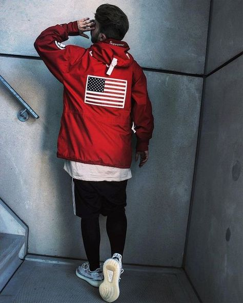  Are you looking for Streetwear?