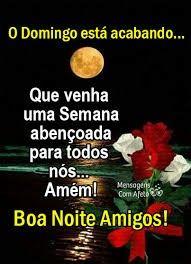 Imagem De Boa Noite Para Amigos Imagens De Boa Noite Boa