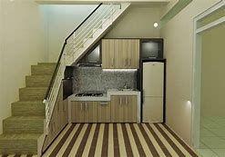 desain kamar mandi dibawah anak tangga - desain kamar dan