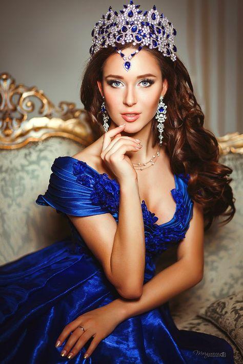 Best Makeup Tips For An Evening Date Look!