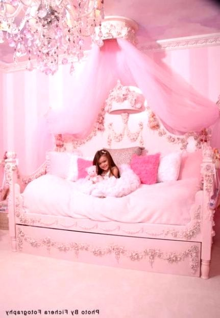 Nice Schlafzimmer Ideen Pink That You Must Know You Re In Good