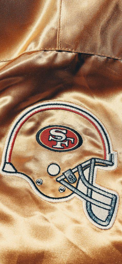 San Francisco 49ers Helmet Wallpaper Helmet Wallpaper 49ers Helmet San Francisco 49ers